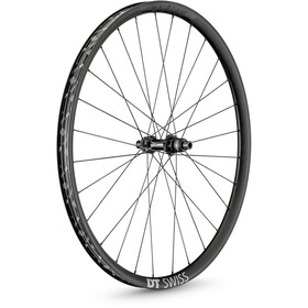 "DT Swiss XRC 1200 Spline Achterwiel 29"" Disc CL carbon 148/12mm Thru-Axle"